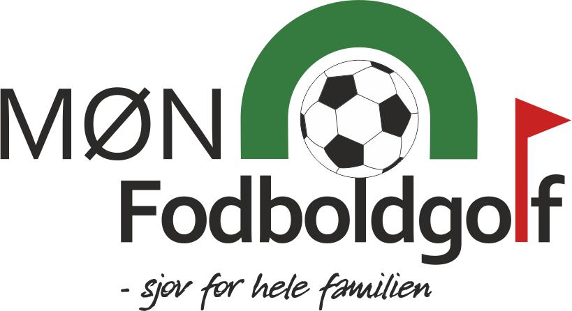 mønfodboldgolf.dk
